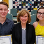 KAO_Scholarship_Winners_2018